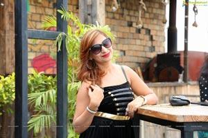 Shilpi Saina Devda