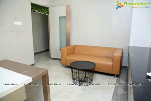 SL Group Office