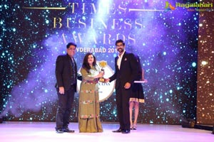 Times Business Awards