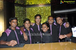 Kismet Pub Hyderabad Photos
