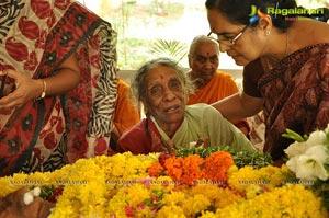 Tammareddy Krishnamurthy