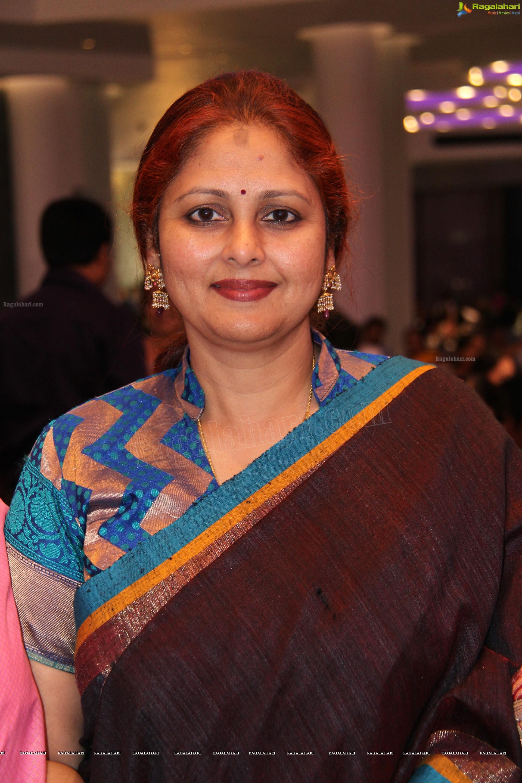 nude Telugu jayasudha