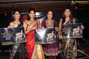Hyderabad Dsire Exhibition Sep 2013 Curtain Raiser