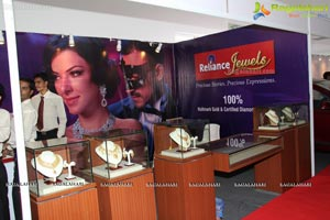 Global Lifestyle 2013 Exhibition