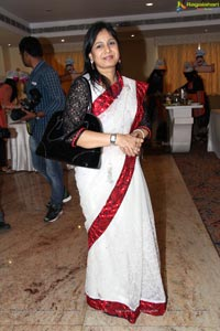Samanvay Ladies Club Event