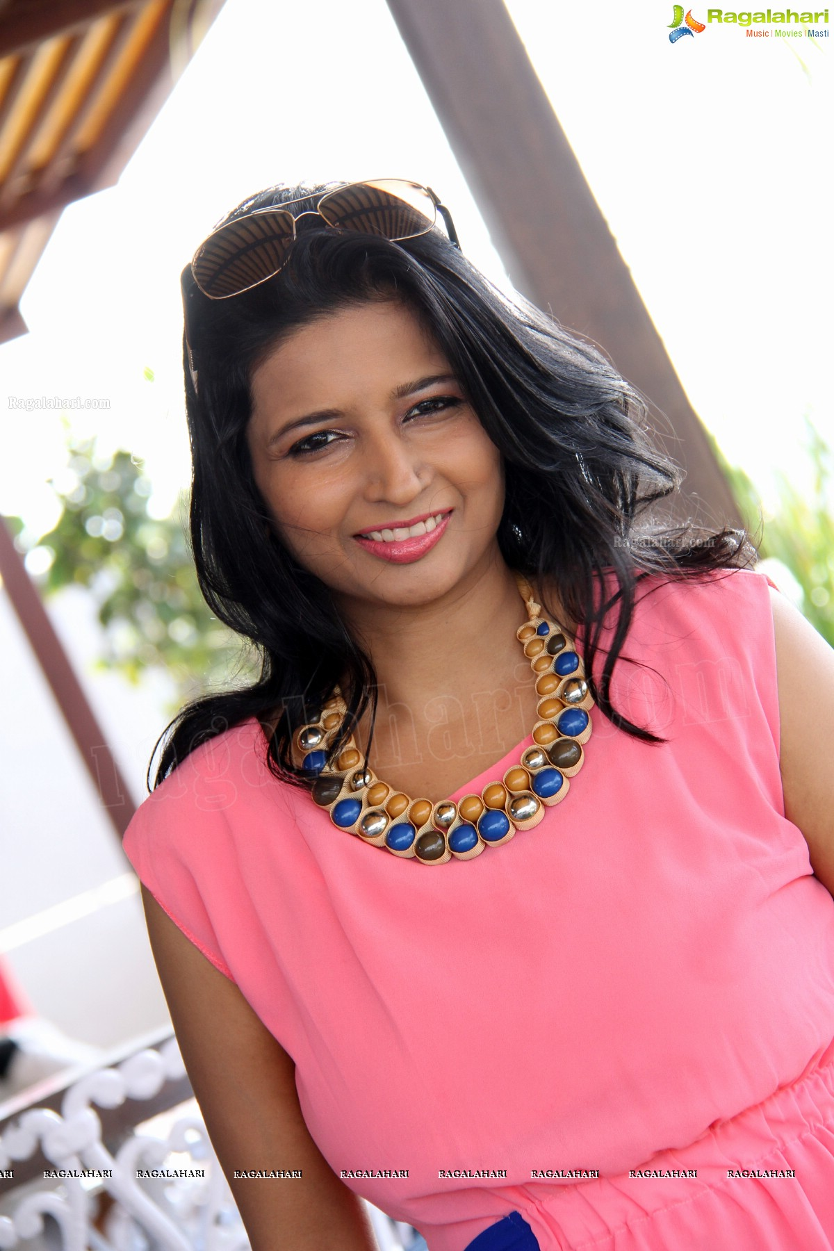 Sarita lohiya 39 s beauty with brains event hyderabad - Miton cucine forum ...