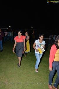 Swarathma PBEL City Hyderabad