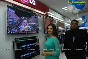 Yes Mart 75 inch Samsung LED TV