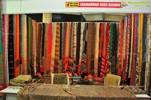 Cotton India Expo