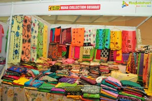 Cotton India Expo