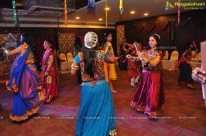 Disco Dandiya