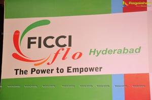 FICCI Brand Positioning