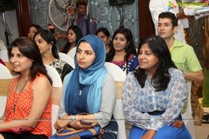 Khwaish Exhibition