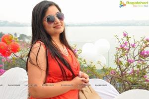 Neelam C Lalwani