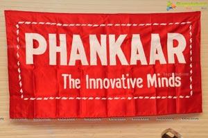 Phankaar