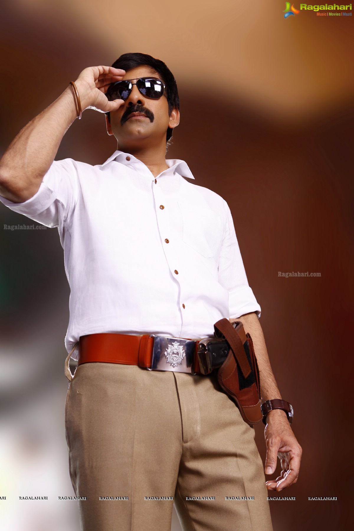 ravi teja image 5 | tollywood actress posters,images, photos