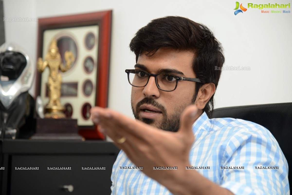 ram charan image 27 | tollywood heroines photos,images, photos