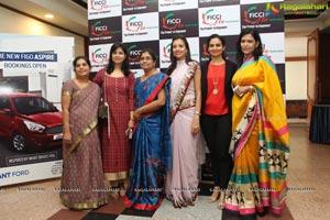 FLO Hyderabad