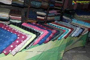 Pochampally Handloom